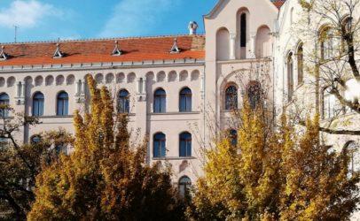 (Magyar) The Strange(r) – tanszékünk nemzetközi PhD-konferenciának ad otthont