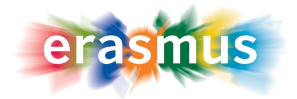 (Magyar) Erasmus-pályázat – felhívás