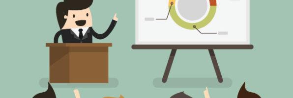 Prezentációs verseny workshopokkal